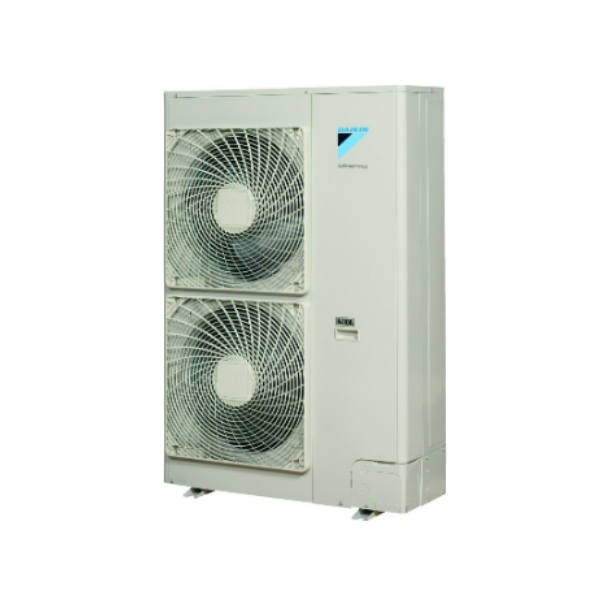 DAIKIN Altherma AG, LuviType Style ERLQ014CW1 14,5 kW